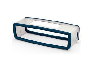 Bose SoundLink Bluetooth Speaker III Cover, Navy Blue #628173-0070