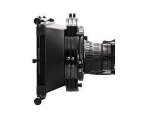 Redrock Micro Clamp-On Accessory for MatteBox #2-150-0001