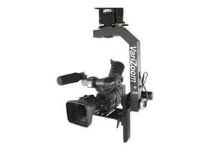 VariZoom Pan and Tilt Control for Cameras up to 20lbs #VZ-MC100