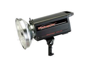 Photogenic PL2500DRC PowerLight1000 Ws Digital Remote Flash Unit #917437