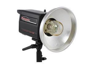 Photogenic Powerlight 625DRC, 250WS Monolight #915864