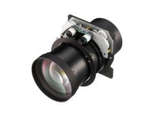 SONY VPLL-Z4019.B Zoom lens