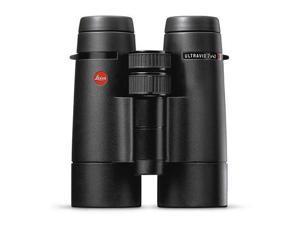 Leica 7x42 Roof Prism Ultravid HD Plus Binocular #40092