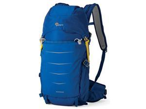 Lowepro Photo Sport BP 200 AW II - Backpack - Blue #LP36889
