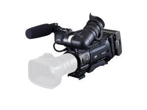 JVC GY-HM890U ProHD Compact Shoulder Mount Camera (Body Only) #GY-HM890CHU