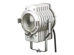 Photogenic Minispot Spotlight (CL150FS) #908882