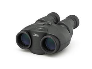 Canon 10x30 IS II Image Stabilized Weather Resistant Binocular #9525B002