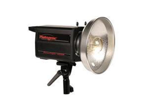 Photogenic Powerlight 625DR, 250WS Monolight with Digital Display #915836