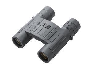 Steiner P1026 10x26 Binocular #2026