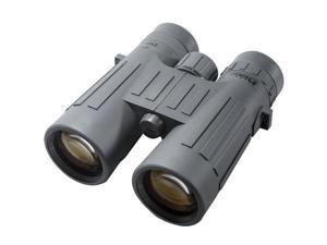 Steiner P1042 10x42 Binocular #2027