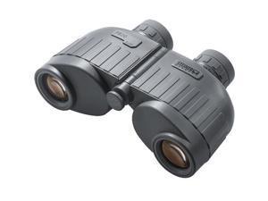 Steiner P830 8x30 Binocular #2028
