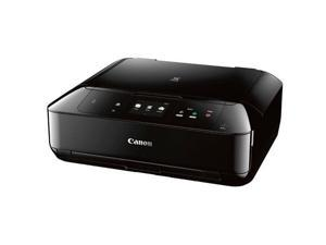 Pixma Mg7720 Wireless Photo All-In-One Inkjet Printer, Copy/print/scan