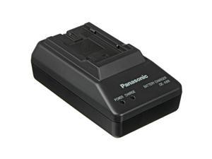 Panasonic AG-B23P Battery Charger