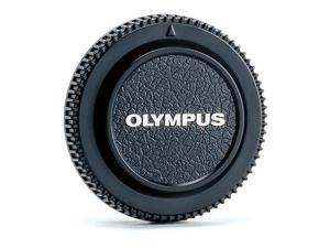 Olympus Front Cap BC-3 for the 1.4x Teleconverter MC-14 #V325060BW000