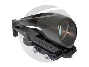 Celestron StarPointer Pro Premium Finderscope
