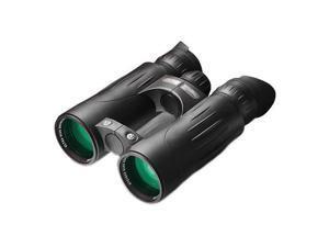 Steiner Wildlife XP 8x44 Binocular #2302