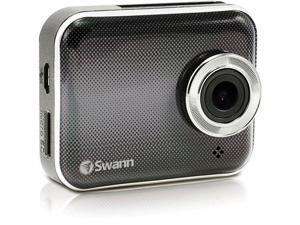 "Swann 2"" DriveEye Ultra HD Dash Camera with Wi-Fi #SWADS-150DCM-US"