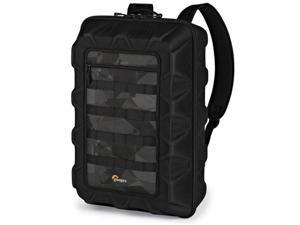 Lowepro DroneGuard CS 400 Backpack for DJI Phantom and Drones #LP36916
