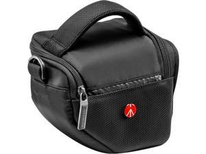 Manfrotto Extra Small Advanced Holster for Camera and Memory Cards #MB MA-H-XS