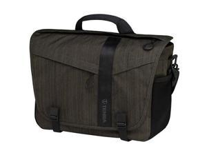 Tenba DNA 13 Messenger Bag, Olive #638-376