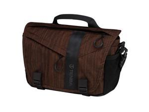 Tenba DNA 8 Messenger Bag, Dark Copper #638-424