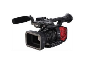Panasonic AG-DVX200PJ HD 4K Handheld Camcorder