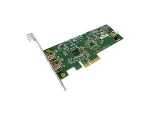 Magma Thunderbolt 2 Interface Card Upgrade Kit for EB1T, EB3T, EB3T-DB, ROBEN-3 Model MG-UPGTB2