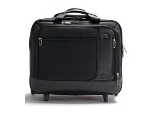 """Brenthaven Broadmore Wheeled Case for 15.4"""" Laptops #1804"""