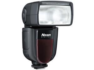 Nissin Speedlite Di 700 Air Flash for Sony DSLR Cameras #ND700A-S