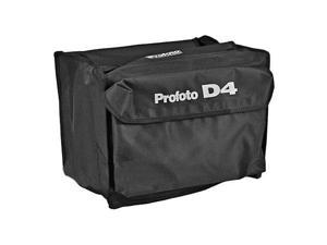Profoto Dust Cover for the D4R Power Pack #100281