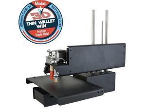 Printrbot Assembled Simple Metal 3D Printer #PBMSASM