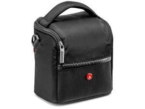 Manfrotto Advanced Active Shoulder Bag 3 #MB MA-SB-A3