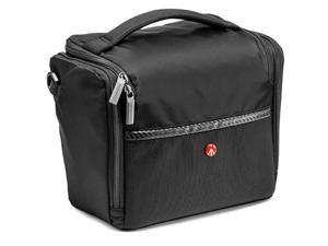 Manfrotto Advanced Active Shoulder Bag 6 #MB MA-SB-A6