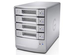 Desktop External Hard Drive