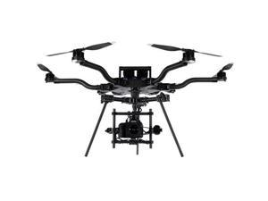 Freefly ALTA Flying Drone, Transmitter Not Included #950-00030