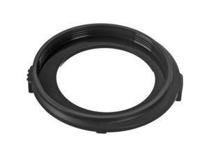 Pentax O-LA135 Lens Adapter for WG Tough Digital Cameras #38654