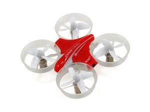 Blade Inductrix RTF Ultra Micro Drone, Includes MLP Transmitter #BLH8700