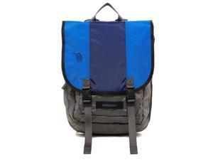 Timbuk2 Swig Urban Laptop Backpack, Pacific Blue/Night Blue/Pacific Blue