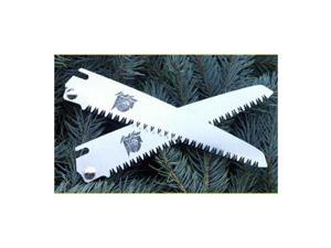 Outdoor Edge Replacement Blade for the Kodi Saw