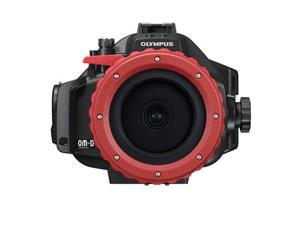 Olympus Underwater Case for Camera