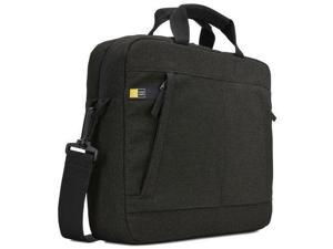 "Case Logic Huxton 13.3"" Laptop Attache #HUXA-113"