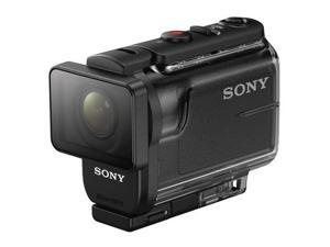 Sony HDR-AS50 Full HD Action Cam #HDR-AS50/B