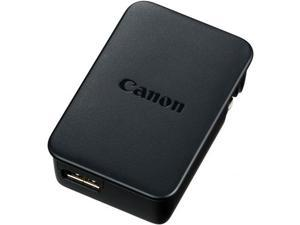 Canon CA-DC30 Compact Power Adapter for PowerShot G5 X and G9 X Digital Cameras