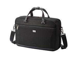 """Lowepro Echelon Brief - Holds 15"""" Laptop and More #LP36769"""