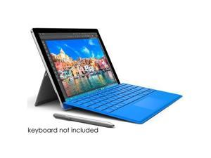 "Microsoft Surface Pro 4 Intel Core i7 16 GB Memory 1 TB SSD 12.3"" Touchscreen Tablet PC Windows 10 Pro"
