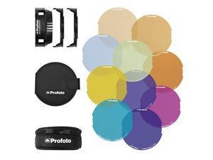 Profoto OCF Color Gel Starter Kit #101037