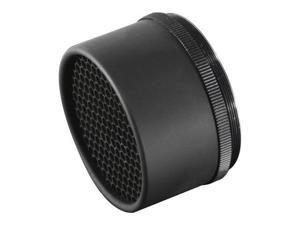 Steiner ARD Anti-reflection Device for 50mm Riflescopes #5901