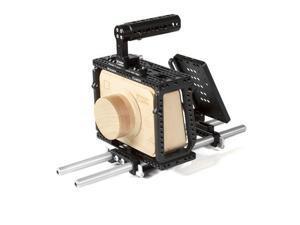 Wooden Camera 158000 BMC Kit (Pro)