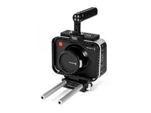 Wooden Camera 165700 Quick Kit (BMC, Base)