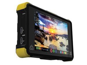 Atomos Shogun Flame Monitor and Recorder #ATOMSHGFL1